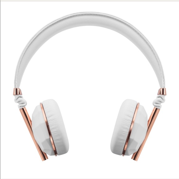 Caeden Accessories - Caeden  |  Linea Nº1  Earphones
